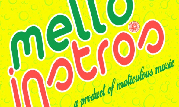 melloinstrosfrontmaticulous