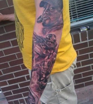 steelerstattoochachi