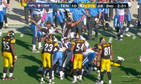 steelerstitansofficiatingfail10911