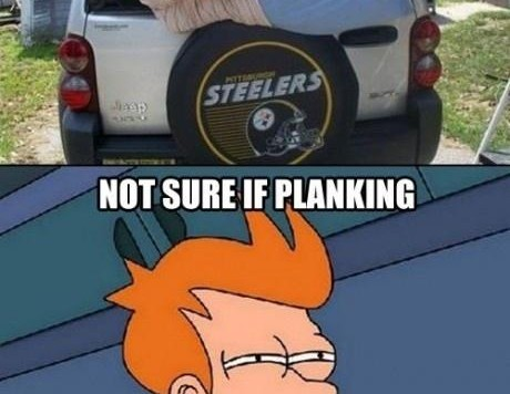 fatplankingsteelersfryfuturamausbzoso