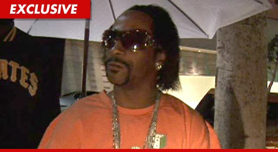 katt-williams-tmz-pittsburgh-pirates