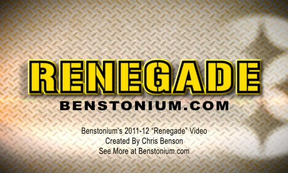 benstoniumrenegade_high