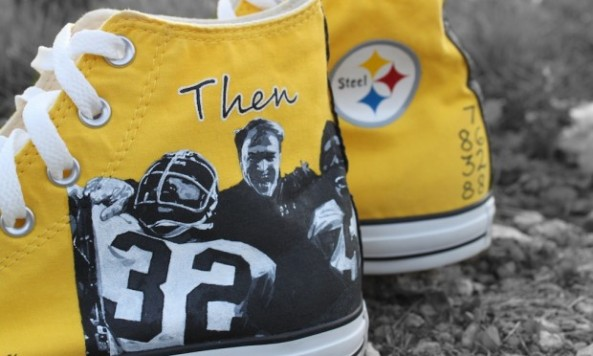 steelers-custom-kicks-chucks-then
