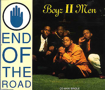 Boyz-II-Men-End-Of-The-Road-223393