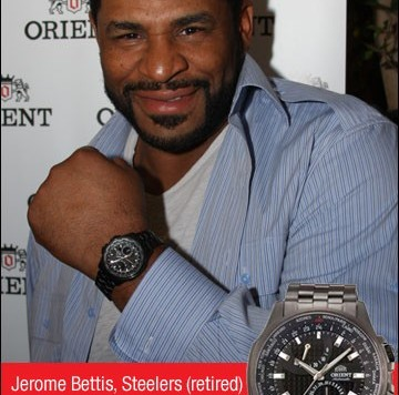 jerome-bettis_nfl-retired_cfa05002b_1