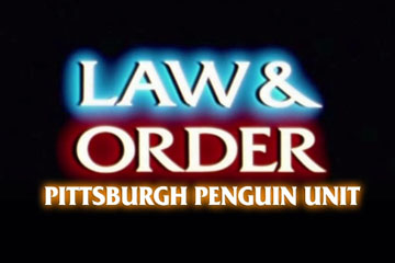 benstoniumlawandorderpenguins
