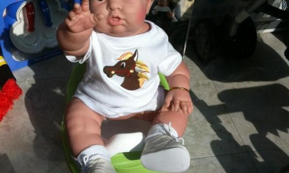 babydollponyshirthannah