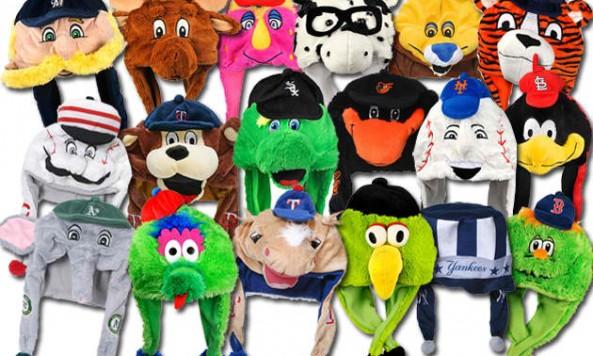 mascotcaps873