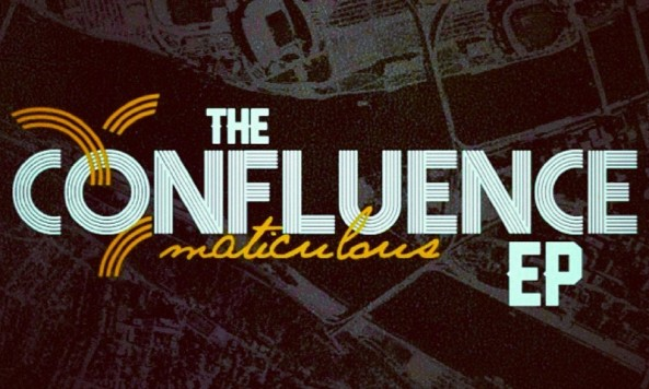 maticuloustheconfluencefront