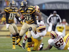 jondwyerredskinssteelers10.28.12