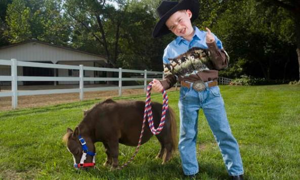 thumbelinaawesomekidcowboy