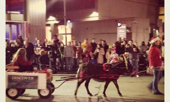christmas2012parade2dejankovacevictribpghinstagram