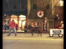 christmas2012parade3fawnpgh