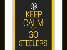 keepcalmandgosteelersetsy