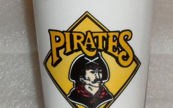 pirates1990iceepromocuptetsy2