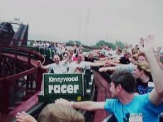 racerkennywoodhighfive