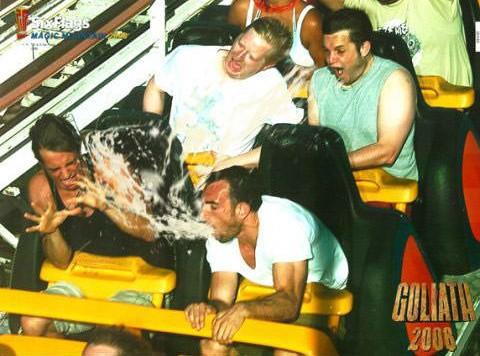 rollercoasterpuke