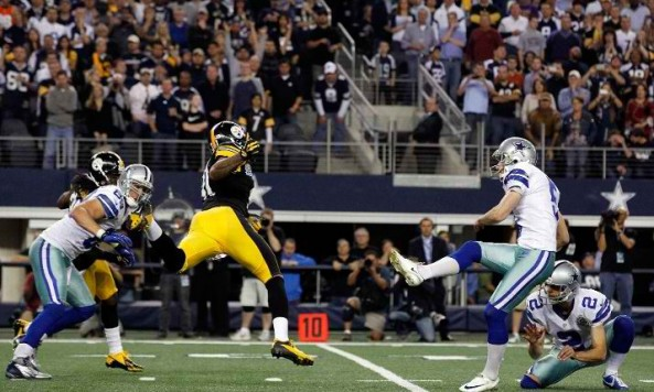 steelerscowboys12_16_12