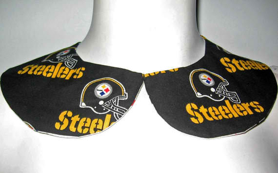 steelerspeterpancollaretsy