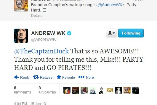 brandoncumptonpartyhardtweetandrewwk