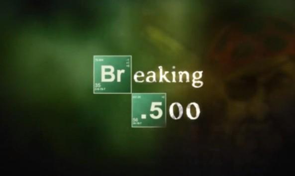 benstoniumbreaking500