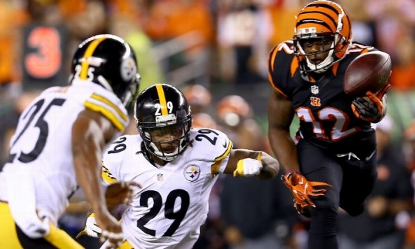 week2steelersbengals9_16_13