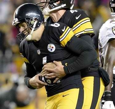 week7ravenssteelers10_20_13