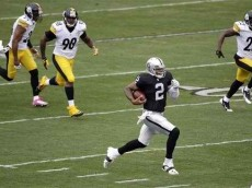 week8steelersraiders10-27-13