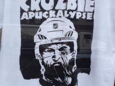 zombiesidneycrosbyusbzoso