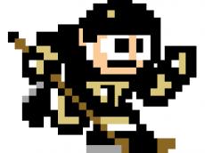 penguinsmegamanimgur