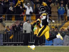 week15steelersbengals12_15_13