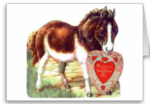 valentinesminipony4