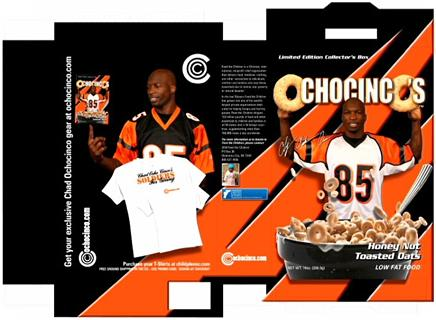 ochocincos_cereal_box