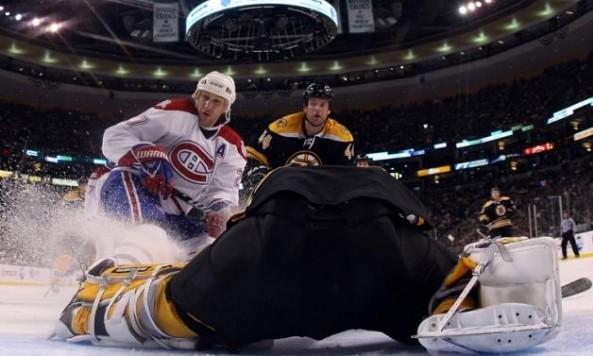 timthomashatesfantasyhockey