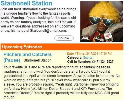 Starbs21711