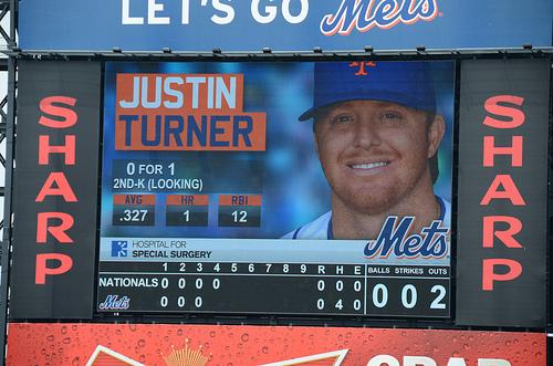 Justin_Turner