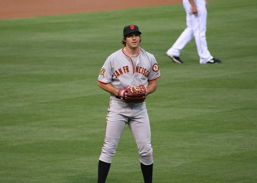 Barry_Zito