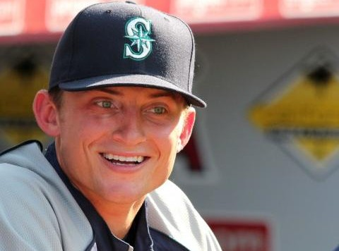 kyleSEAGER