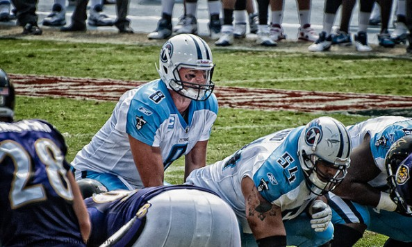 Hasselbeck