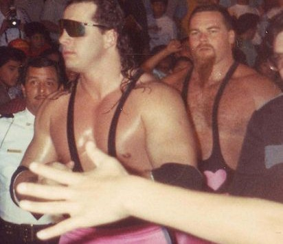 Hart_Foundation
