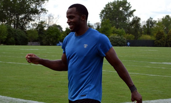 Ryan_Broyles_at_the_2012_Lions_training_camp