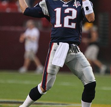 Tom_Brady_cropped