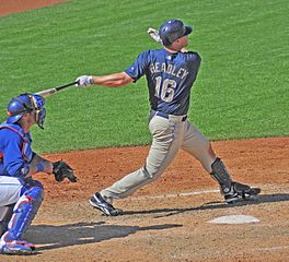 Chase_Headley_RH_swing