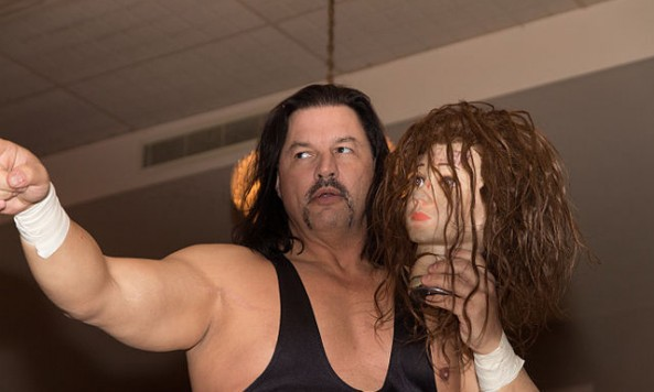 Al_Snow_with_Head_2013