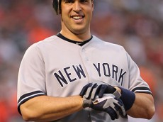 Mark_Teixeira_basepaths_2011