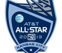MLS-All-Star-13_Primary-Large-MLS