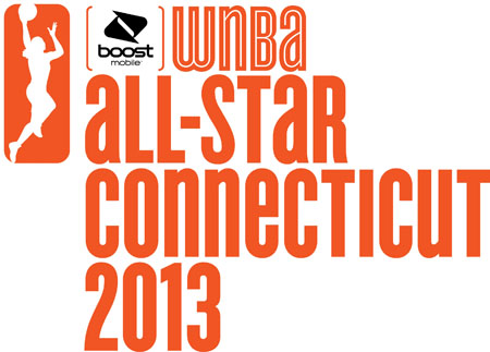 WNBA-AS-Logo