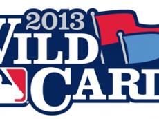 2013wildcard