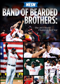 DVD_Artwork_BeardedBrothers