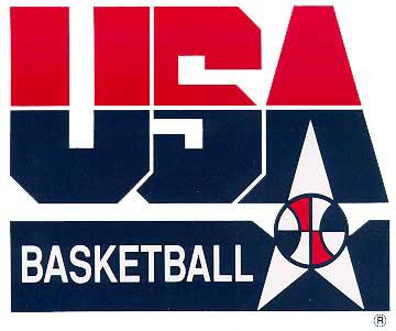 USAbasketball1